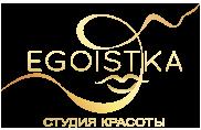 logo-egoistka-sevastopol